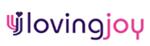 Loving Joy Logo Thumbnail