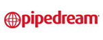 Pipedream Products Logo Thumbnail