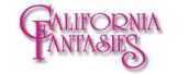 California Fantasies