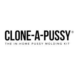 Clone a Pussy